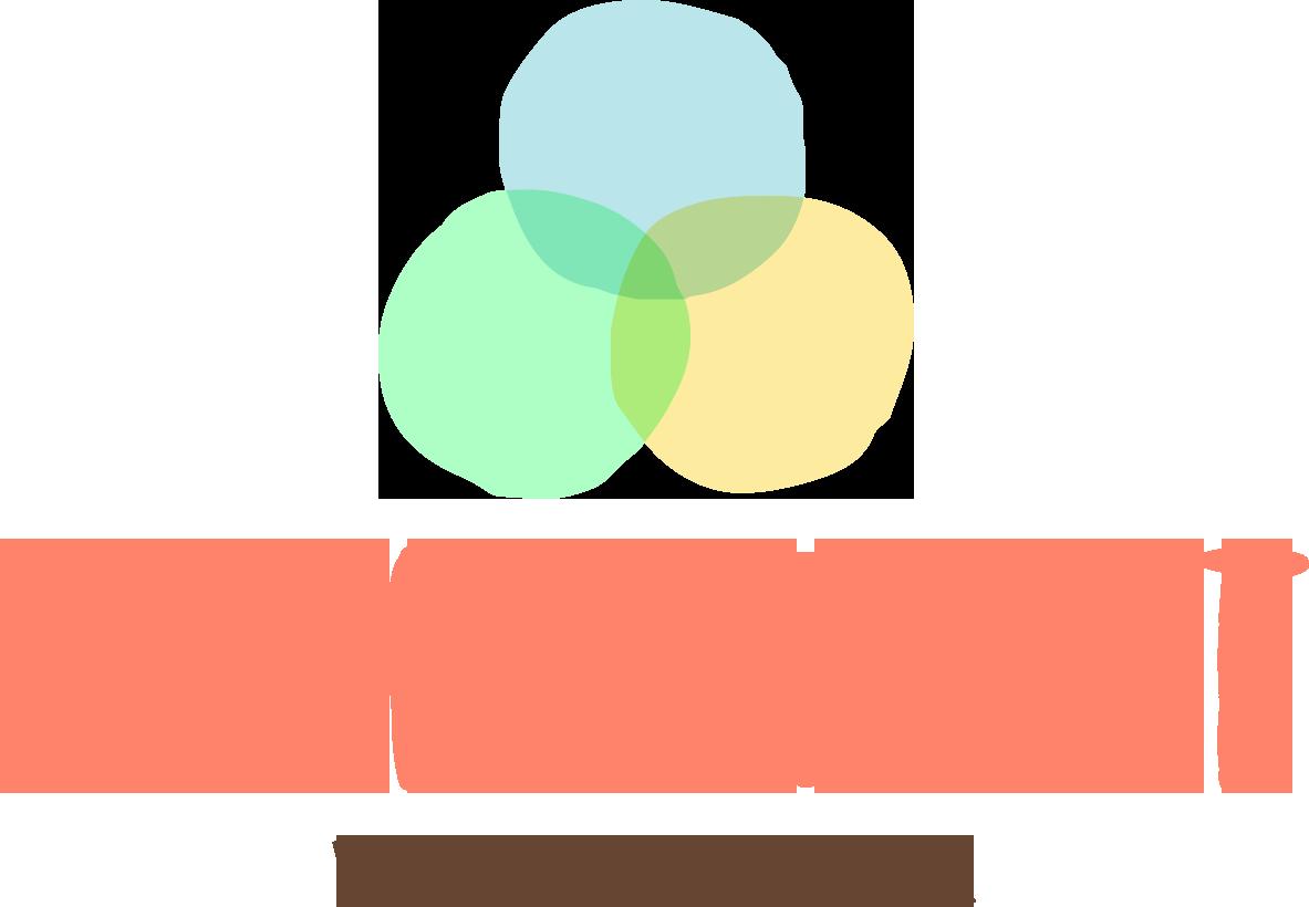 Quartierfest Kassel
